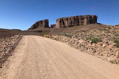 Motorcycle Tour: Morocco Gran Tour - Onroad