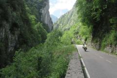 Reisen und Touren: 8 Tage Dreiländereck: Österreich, Italien, Slowenien 2018
