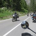 Reisen und Touren: 7 Tage Trentino, Gardasee und Dolomiten 2018