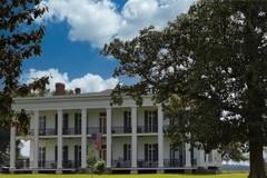 Motorcycle Tour: Historic & Romantic South