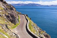 Reisen und Touren: Irland: The Forty Shades of Green - 8 Tage: Saison 2