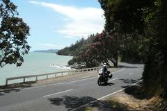 Reisen und Touren: Neuseeland - Klassisch 2018: Saison 2