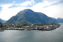 Reisen und Touren: Faszinierendes Norwegen - Fähranreise - 12 Tage: Saison 1