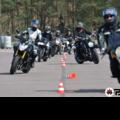 Training: Neuhardenberg: Kurven - und Sicherheitstraining