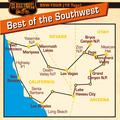 Reisen und Touren: Best of Southwest Saison 2