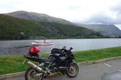 Reisen und Touren: Unterwegs in England und Wales - 10 Tage: Saison 1