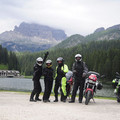 Reisen und Touren: Explore the Alps Tour