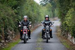 Reisen und Touren: Irland: Coast of Kerry - 9 Tage: Saison 1
