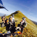 Reisen und Touren: 6 Tage Enduro in Bosnien