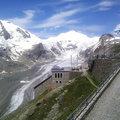 Reisen und Touren: Alpen-Touren: 10 Tage Kärnten, Slowenien und Italien