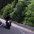 Reisen und Touren: Deutschland-Touren: 5 Tage: Motorradtouren im Schwarzwald