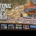 Kombi: Reise/Tour inkl. Training: AMA National in Glen Helen !!!