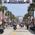 Reisen und Touren: Biketoberfest Event und Florida Rundreise - 2018