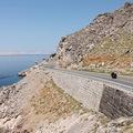 Reisen und Touren: Kroatien - Perle der Adria und Schatz im Silbersee