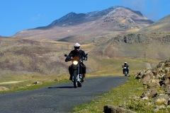 Reisen und Touren: Armenien - Georgien: Mit dem Bike durch den Kaukasus