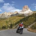 Reisen und Touren: Alpen Pur 2019