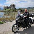 Reisen und Touren: Schottland Highlands – Vom Whisky Trail zum Loch Ness