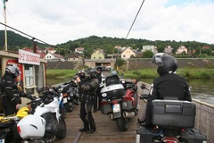 Reisen und Touren: Riesengebirge – Motorradtouren in Rübezahls Heimat