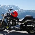Reisen und Touren: European Bike Week mit Harley-Davidson® 2018