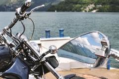 Reisen und Touren: Grand Tour of Switzerland - East Loop mit Harley-Davidson®