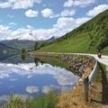 Reisen und Touren: Im Land der Wikinger 2018
