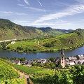 """Reisen und Touren: Wochenendtour """"Zum Spa nach Spa"""""""