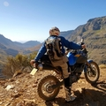 Reisen und Touren: Windhoek - Kapstadt
