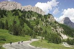 Reisen und Touren: Tourenzentrum Alpen 2019