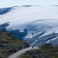 Reisen und Touren: Tourenzentrum Norwegen 2019
