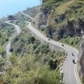 Reisen und Touren: Von Rom nach Sizilien 2018