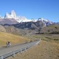 Reisen und Touren: Abenteuer Patagonien 2019