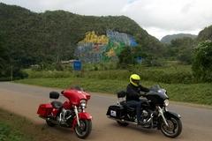 Reisen und Touren: Klassik Kuba 2019