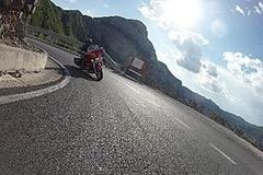 Reisen und Touren: Balkan Express Saison 2
