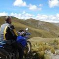 Reisen und Touren: Peru -  Chachapoyas und Amazonas