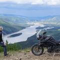 Reisen und Touren: USA - Alaska 2019