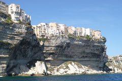 Reisen und Touren: Korsika durch die Provence und den Grand Canyon du Verdon
