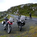 Reisen und Touren: Schottland und Irland – Zwei Grüne Inseln auf einer Runde