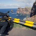 Reisen und Touren: 7 Tage Madeira: Hotel plus Motorrad