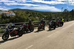 Reisen und Touren: Slowenien - zwischen Adria, Alpen und Pannonischem Tiefland!